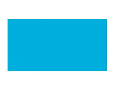 Schnittstelle Leipzig